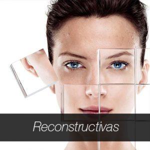 12 Sobre nosotros Andres Urrego Cirujano Plastico