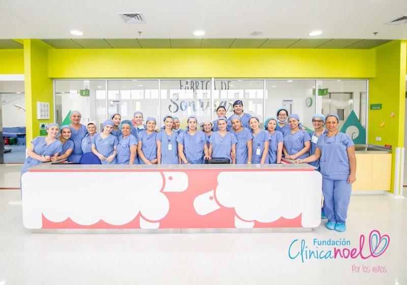 Feliz dia de la enfermera foto 2