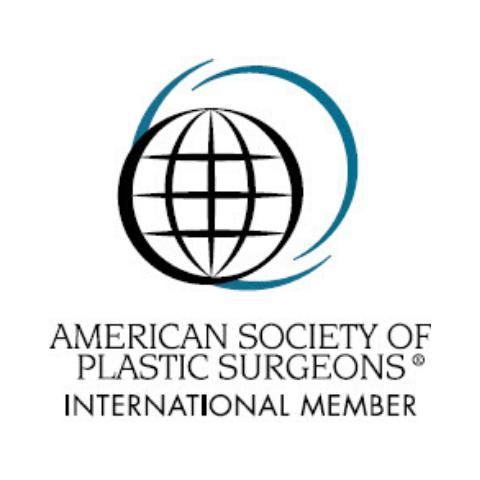 21 logo american society of plastic surgeons - Andres Urrego Cirujano Plastico