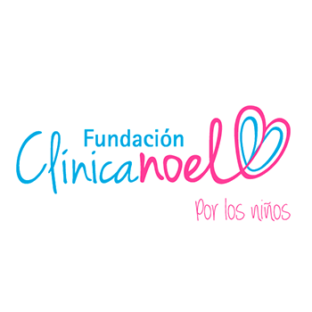 23 logo fundacion clinica noel - Andres Urrego Cirujano Plastico
