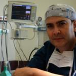 27 Andres Urrego Cirujano Plastico