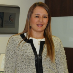 28 Laura Fernandez - Andres Urrego Cirujano Plastico