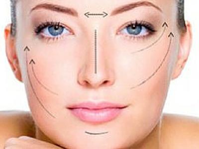 31 Implantes faciales - cirugias faciales - Andres Urrego Cirujano Plastico