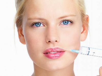 32 Inyecci¢n-fillers-Materiales-de-relleno - cirugias faciales - Andres Urrego Cirujano Plastico