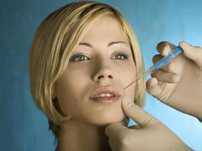 33 Lipoinyeccion-facial - cirugias faciales - Andres Urrego Cirujano Plastico