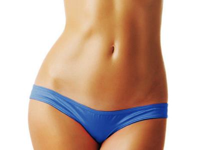 38 Abdominoplastia - cirugias corporales - Andres Urrego Cirujano Plastico