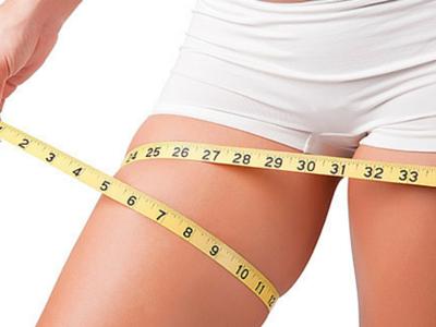 40 lIftin-de-muslo - cirugias corporales - Andres Urrego Cirujano Plastico
