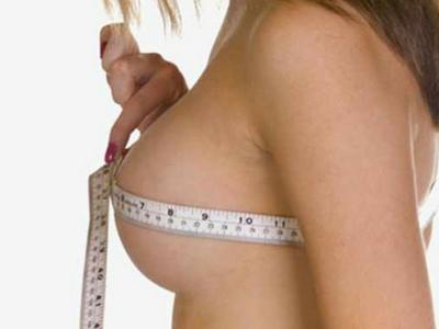 42 Aumento de senos - cirugias corporales - Andres Urrego Cirujano Plastico