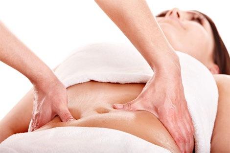 55 masajes-posquirurgicos - Procedimientos no quirurgicos - Andres Urrego cirujano plastico.