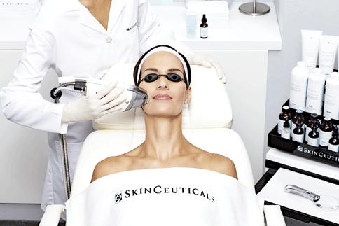 57 Mascarillas-faciales - procedimientos no quirurgicos - Andres Urrego Cirujano Plastico