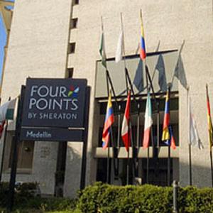 62 Hotel-Four-point-Medellin - Andres Urrego Cirujano Plastico