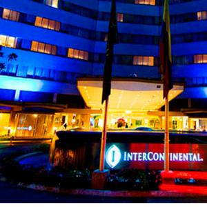 64 Hotel-intercontinental-Medellin - Andres Urrego Cirujano Plastico