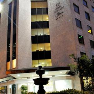 65 Hotel-Poblado-plaza - Andres Urrego Cirujano Plastico