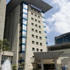 66 Hotel-Porton-Medellin - Andres Urrego Cirujano Plastico