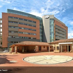 69 Clinica-El-Rosario-El-Tesoro - Andres Urrego Cirujano Plastico