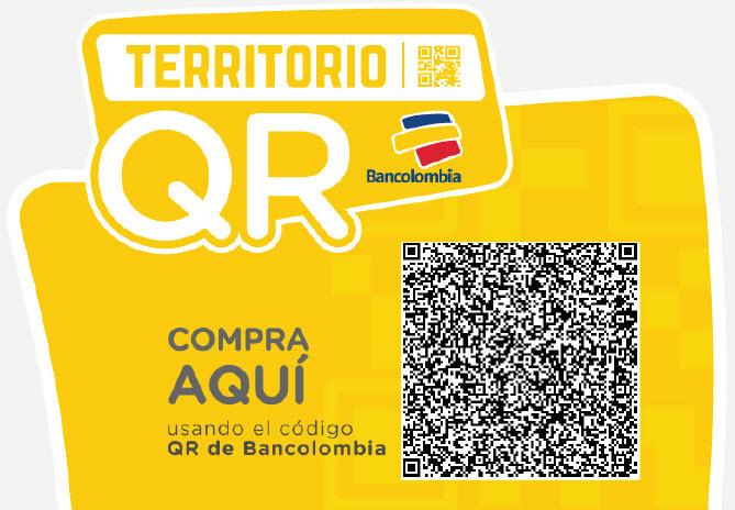 Qr_Andres_Urrego