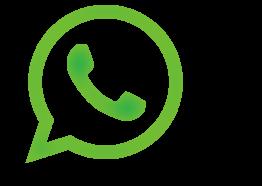 Whatsapp - Contactanos - Aurrego